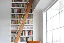 Armadio+Libreria