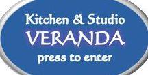 *VERANDA / http://kitchenetstudio.blogspot.co.id/search/label/VERANDA