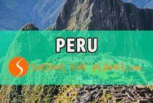 Peru - Best of