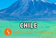 Chile - Best of / Travel information about Chile. Best places to go, best travel itineraries Chile. Useful tips, hotels, and much more.