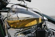 MOTOBOTS / free riders