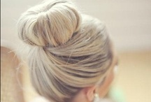 **Hair and Beauty**