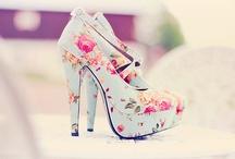 **Fashion For All Seasons**