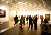 Gallery at Gray's