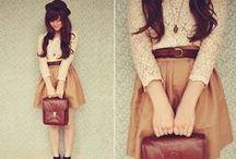 cool clothes and clothes designes