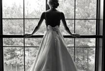 **Wedding Bells**