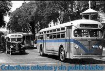 Tapas - Revista Colectibondi / Todas las Tapas de Revista Colectibondi