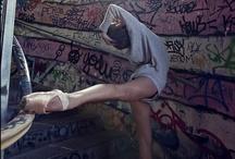 **Dance**