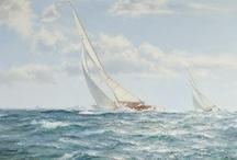 Auction 67 (Art & Antiques) / Fine Art, Contemporary Art, Asian and African Art