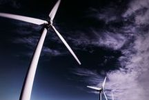 Mobil Wind Energy