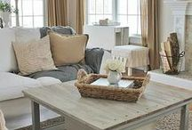 Remodelling---> Living Coffee tables / What's the most beautiful coffee table ?