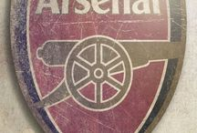Arsenal (My only Arsenal)