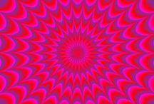 Iluzja / Illusion