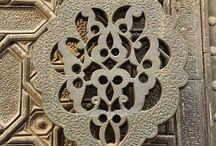 Door,knocker