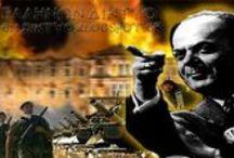 ΕΛΛΗΝΩΝ ΔΙΚΤΥΟ I ΙΣΤΟΡΙΚΑ ΓΕΓΟΝΟΤΑ / Ιστορικά Αφιερώματα - Βιογραφίες