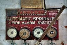 Fire Protection / Everything new and interesting in the world of fire protection.