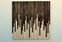 Woood / Wood
