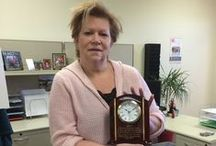 Joyce Meffert Retirement / by MobilityWorks