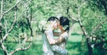 Martin Aesthetics - HK / Engagement photo | Couple photo in Hong Kong