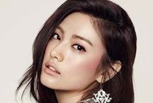 Make Up & Hair / Martin Aesthetics - bride make up and hair tips