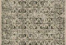 Dywany / komfortowe dywany#klasyczne#nowoczesne