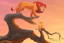 Infância que não passa / Gratidão define! Disney, sua linda!