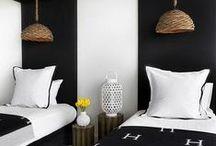 DESIGN:BUDGET HOTEL