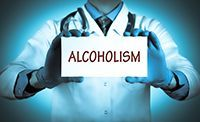 Alcohol Rehab / Alcohol rehab and treatment are the right first step down the road to recovery from alcoholism