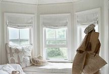 Beautiful Interior Solutions / by Francine Woods