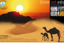 Travel to Saudi Arabia ✈ Hot Travel Offers / Discover the very best of Riyadh, Saudi Arabia! Hot Travel Deals, Offers, Packages > flights, hotels, cars, tours, restaurants brought to you by Sinbad's Saudi Pocket Guide. #saudi / by Sinbad's Saudi Pocket Guide