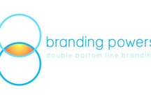 Brands We Love / Business should be inspiring. That's why Branding Powers is shouting out to all the many brands who've personally inspired us with their passion and purpose behind their work. The 21st Century is in the good hands of these great brands.