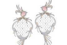 Sarah Ho High Jewellery