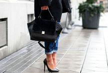 fashion, people