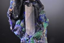 mineral,rocks,fossils