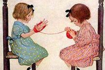 Breien # Knitting