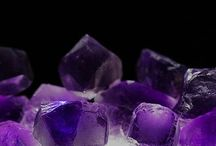 You're A Gem! / Stones we like, and some that we've collected on our travels. www.gemhunter.com