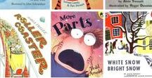Upper Elementary Picture Books / A collection of picture books that would work well in the upper elementary classroom to help teacher reading strategies and standards.  Ideas about which strategy many picture books use to help making teaching with picture books easy and fun.