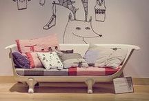 room / style
