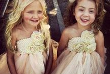 Pretty Bridal Solutions / by Francine Woods