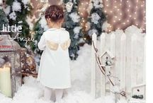 Misimi Little Angel / Minimal and simple chic for girls. Shop at www.misimi.eu - the official online store
