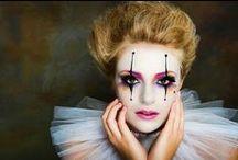 Make up Artistica