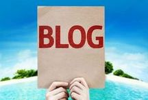 UVCblog / All the news, updates, promotions new resort announcements and DELICIOUS recipes from the official Unlimited Vacation Club blog!
