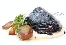 Food Photography / Fotos culinarias