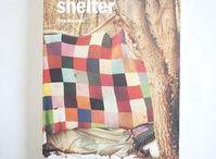 GCSE 2017: Shelter