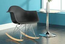 Interior : : Furniture