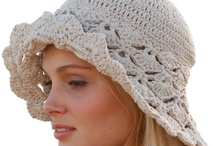 Beautiful knits