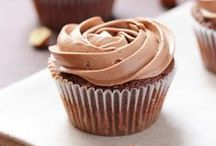 Food : : Cupcakes & Muffins