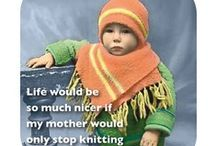 knit and crotchet for kids
