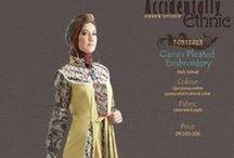 Batik Fashion / Batik dengan kualitas terbaik, menghadirkan koleksi blus, cardigan, gamis, koko & rok.