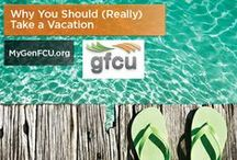Travel  / Follow this board for tips on how to save while still having fun this summer!